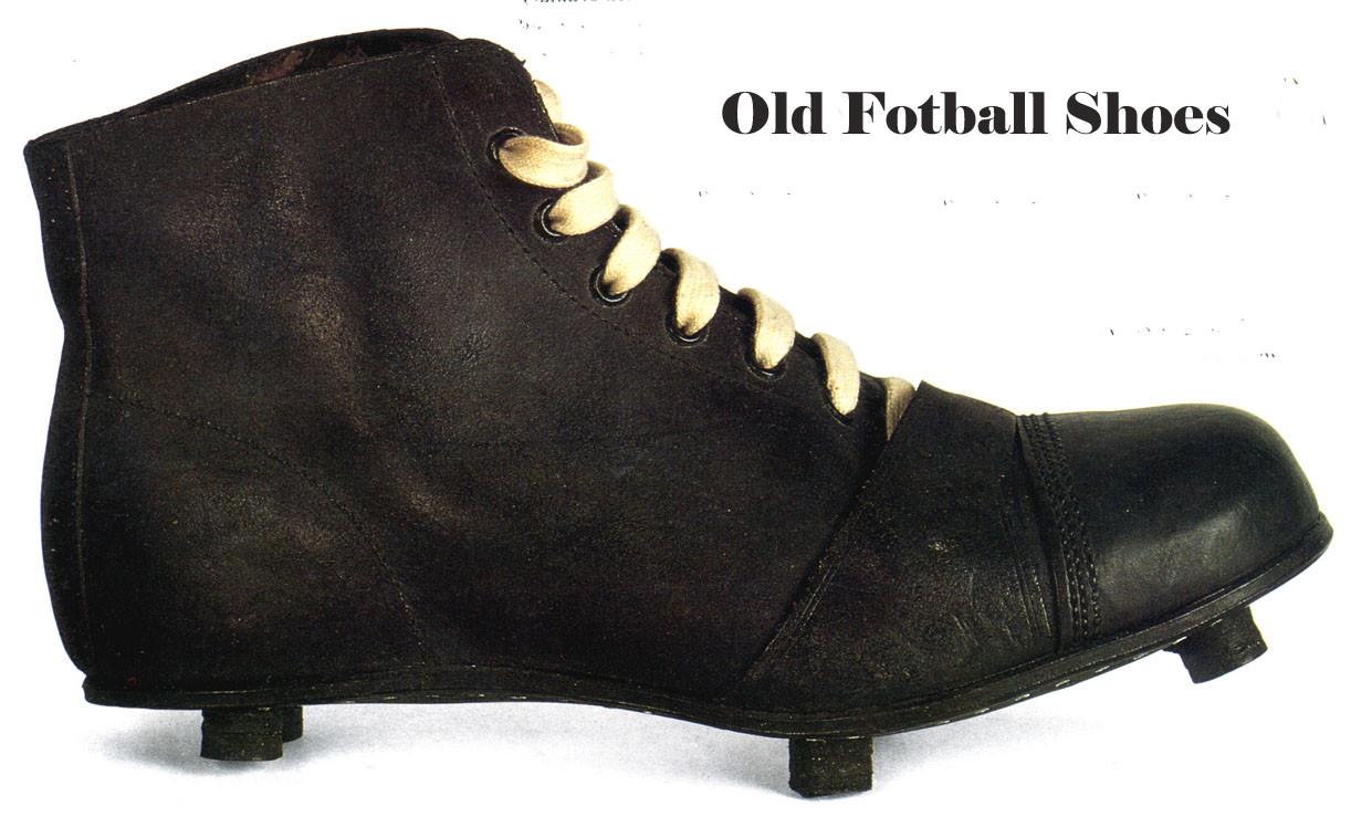 american football shoes nike