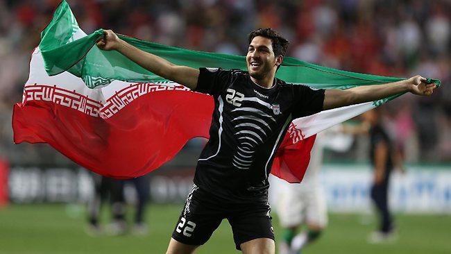 997461-south-korea-iran-world-cup-soccer