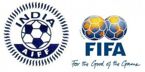 AIFF-FIFA