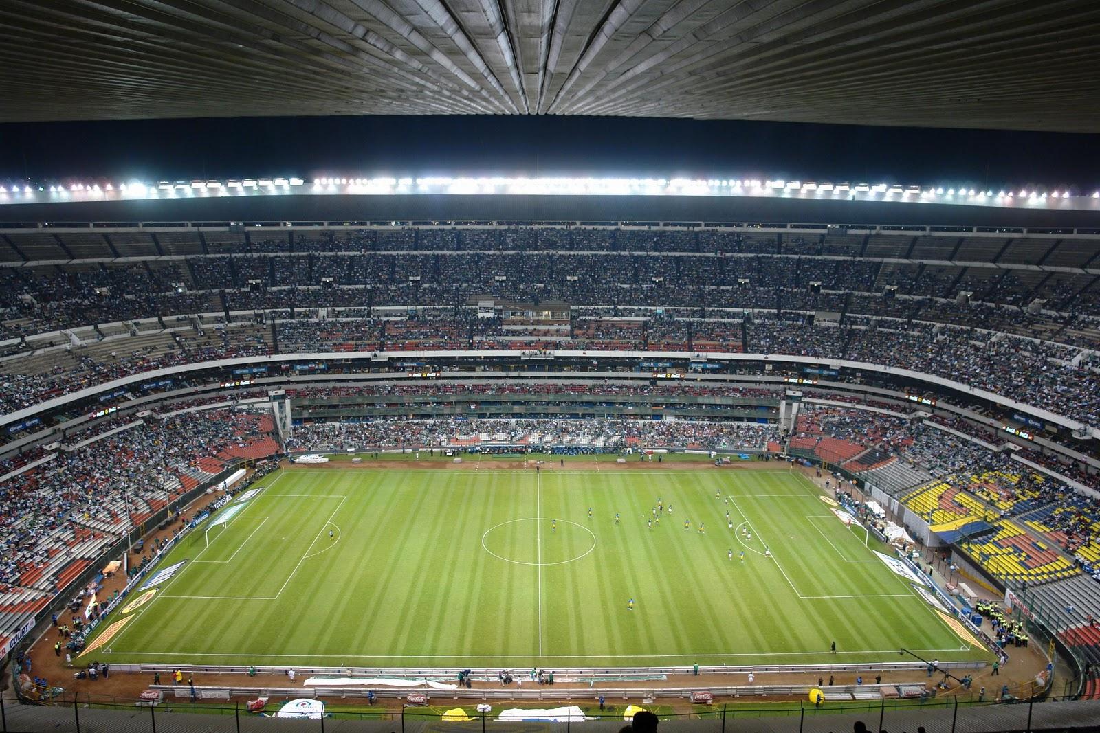salt-lake-stadium