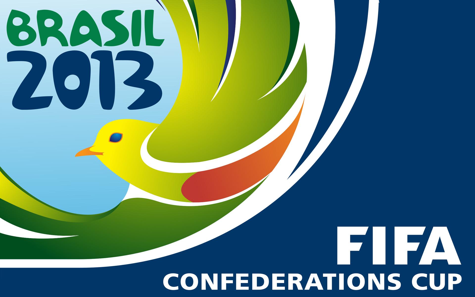 ConfederationsCup2013LiveStream3AViewingInfoforGroupAMatchups