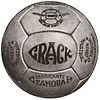 Crack-1962