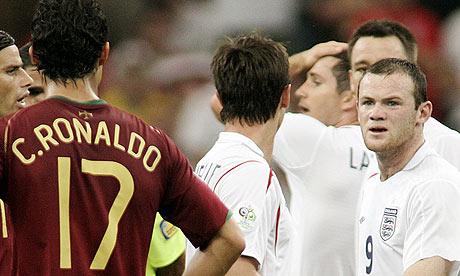 Cristiano-Ronaldo-and-Way-001