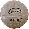 Duplo_T-1950