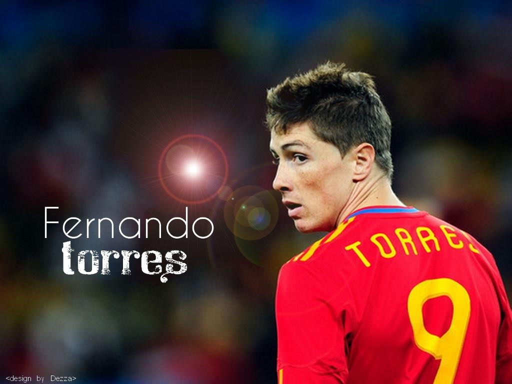 Fernando-Torres-fernando-torres-13119149-1024-768