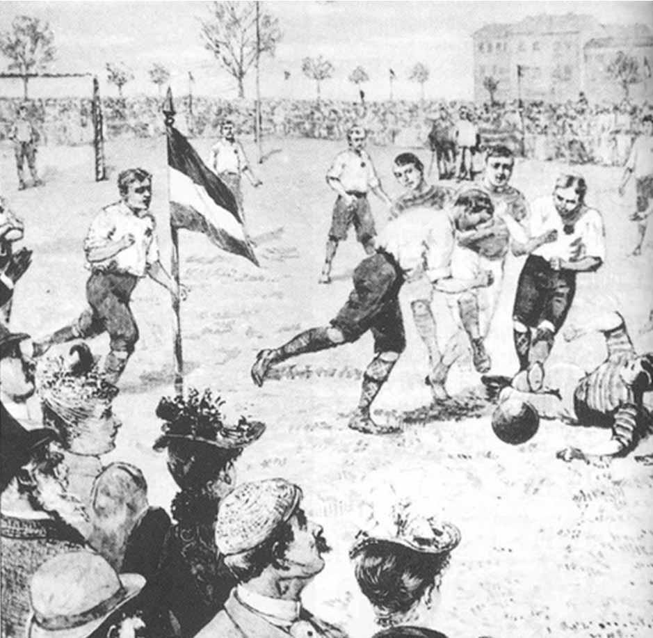 History-Of-Football-1