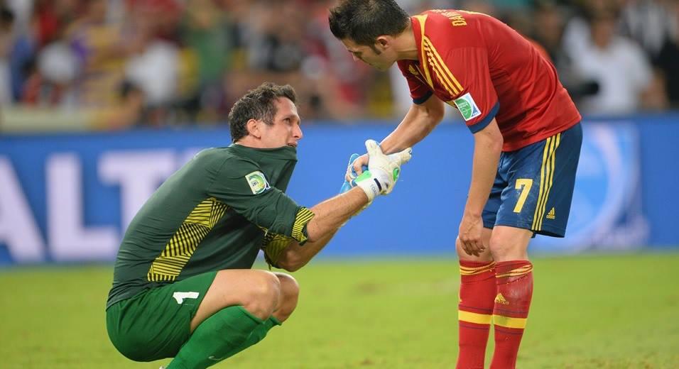 Spain_vs._Tahiti