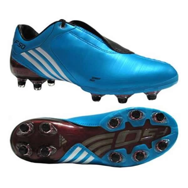 adidas-football-boot