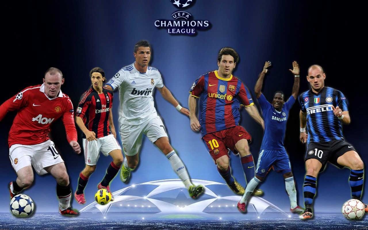 champions_league_2011_uefa_champions_league_1011