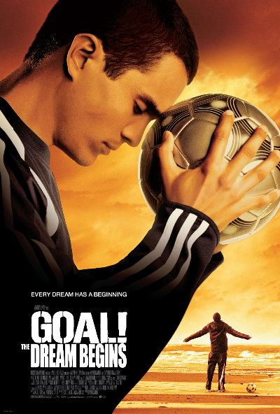 goalposter