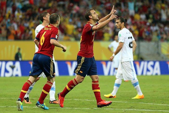 Spain_vs_Tahiti