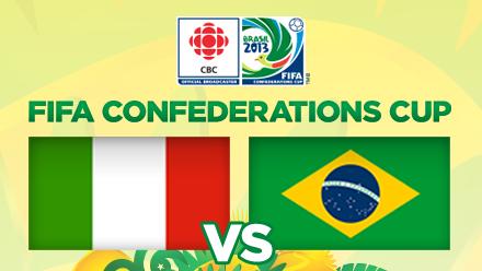 italy-vs-brazil