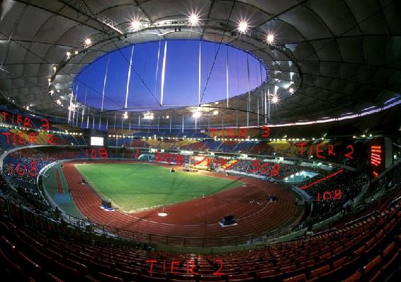 national-stadium-bukit-jalil
