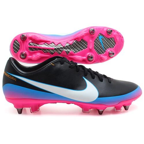 nike_mercurial_vapor_football_boots1