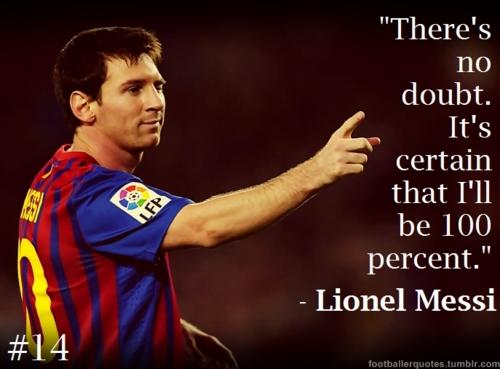 Lionel_Messi-Quotes