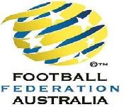 Austrailian_National-football-team_Qualified