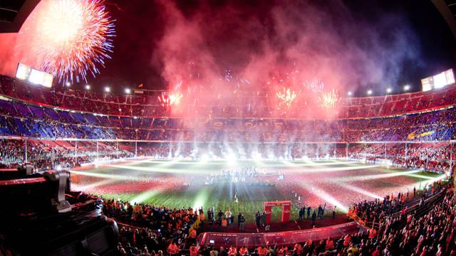 FCBarcelona_5