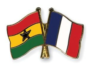 Flag-Pins-Ghana-France