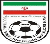Football-Federation-Islamic-_Qualified