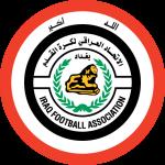Iraq-U20