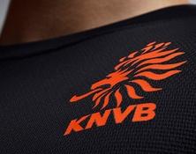 Netherlands_national_football_team_footballwood