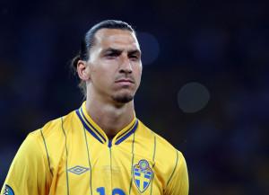 Sweden-zlatan-ibrahimovic