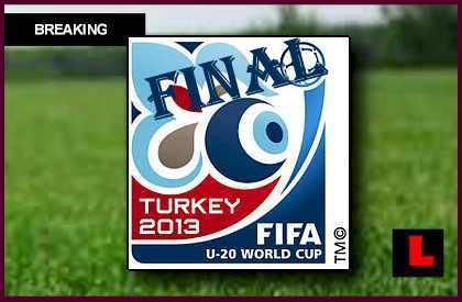 U20-2013-World-Cup-2013-final