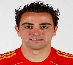 Xavi-Hernandez1