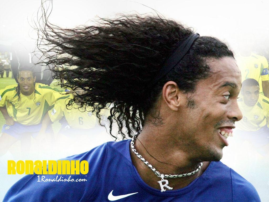 Ronaldinho Family ronaldinho