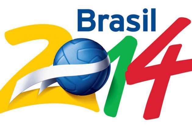 worldcup2014-logo
