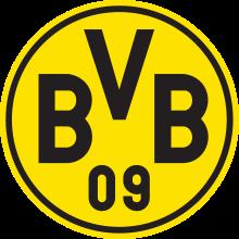 220px-Borussia_Dortmund