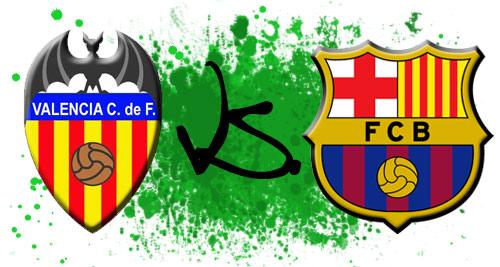 Barcelona_vs_Valencia
