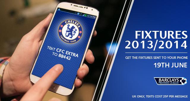 Chelsea_Fixtures_2013-14_Premier_League