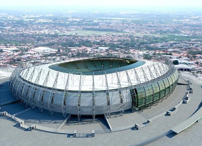 Estadio_Castelao
