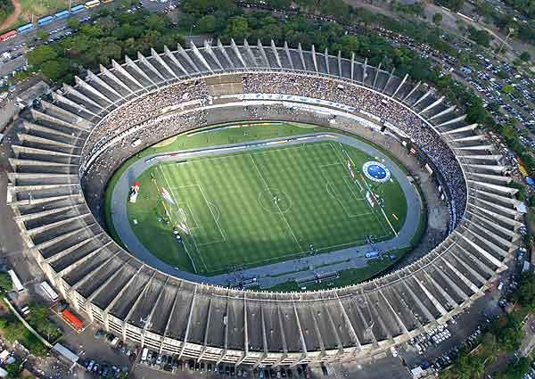 Estadio_Mineirao