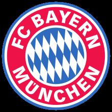 Logo_FC_Bayern_Minuch