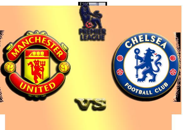 Manchester-vs-Chelsea-match