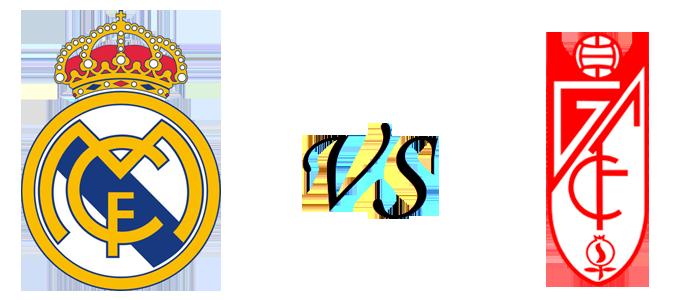 Real_Madrid_vs_Granada