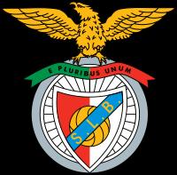 SL_Benfica