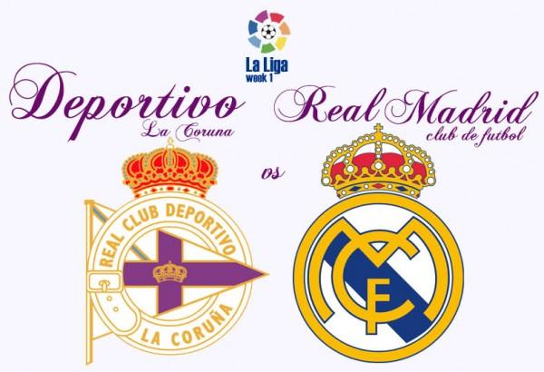 deportivo-vs-real-madrid