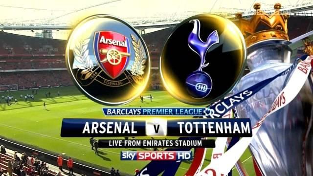 matchday-arsenal-vs-tottenham
