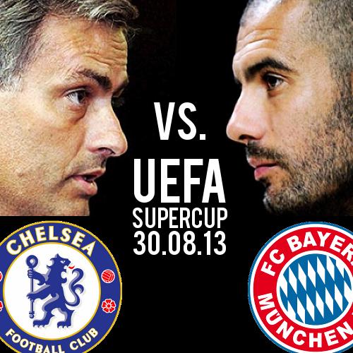 mourinho-vs-guardiola-2014