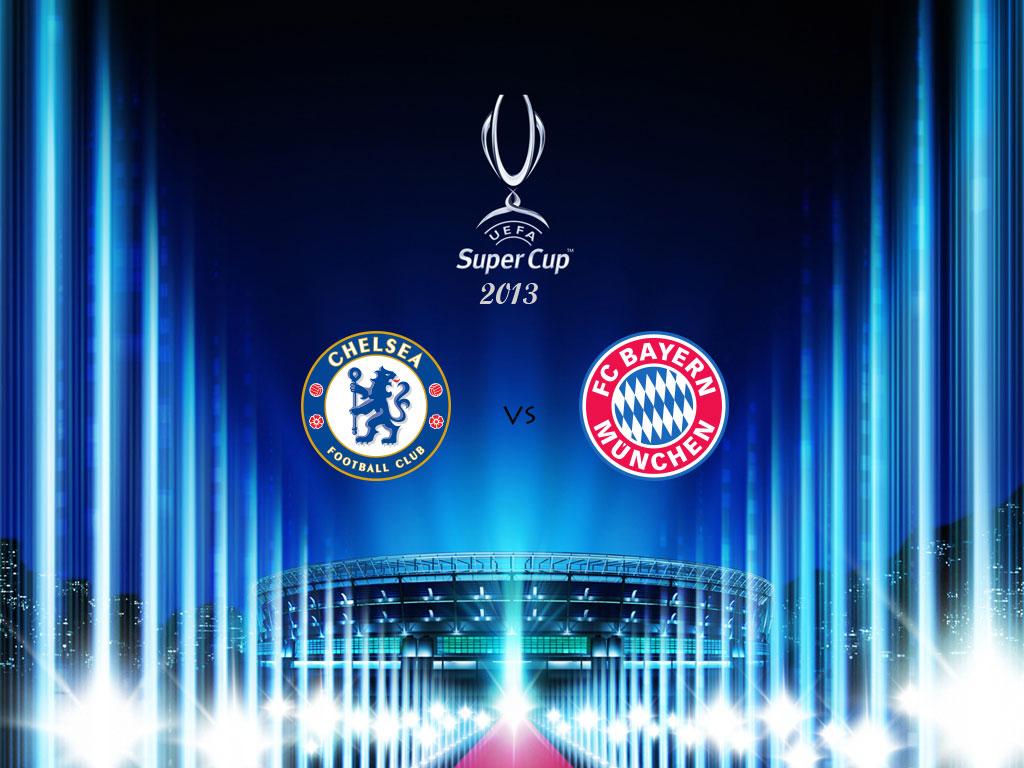uefa-supercup-2013