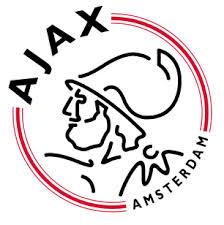 Ajax_Amsterdam
