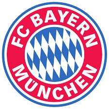 Bayern_Munich