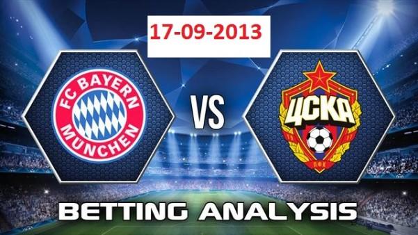 Bayern_Munich_Vs_CSKA_Moscow