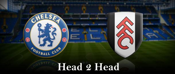 Chelsea-vs-Fulham-footballwood