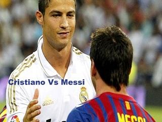 Cristiano_vs_messi