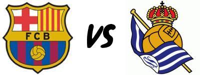 FC_Barcelona_vs_Real_Sociedad_la_liga_2013
