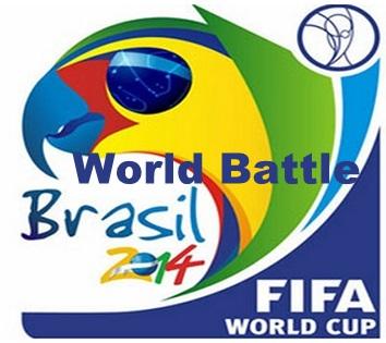 FIFA-World-Cup-world-battle